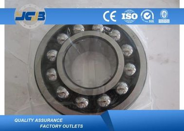 Large Quantity Cylindrical Roller Bearing 2314 Km N314 ECJ F3 Fast Delivery