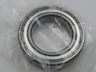 24034 170 X 280 X 88MM Large Size Forklift Roller Bearing Steel ISO9001-2008
