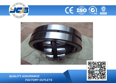 22320CCW33 SKF Original Self Aligning Spherical Roller Bearing Long Life OEM Accept