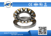 Single Row P2 Thrust Roller Bearing Skf ABEC9 For Heavy Machinery