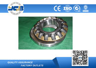 China Stainless Steel Spherical Roller Thrust Bearing ABEC3 With Axial Radial Load factory