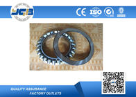 China Single Row Spherical Roller Thrust Bearing 29288 29288E With Lower Friction factory