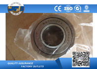 SKF NU238ECP Single Row Cylindrical Roller Bearing Use In Construction Machinery