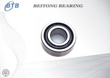 China High Performance Angular Contact Ball Bearings 5200 2RS With Low Noise distributor