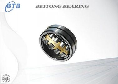 China With Drawal Sleeve Single Row Spherical Roller Bearing 21308EK 40 X 90 X 23 Mm distributor