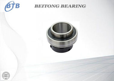 China High Speed Radial Insert Ball Bearing For Agricultural Machinery7616 - DLG distributor