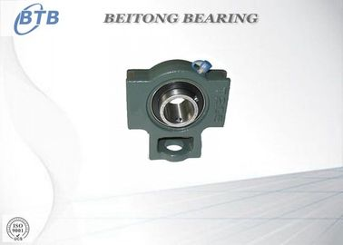 China UC212 High Precision Agricultural Machinery Bearing Pillow Block distributor