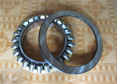 China Spherical Roller Thrust Bearing 29436 Permit Relatively High Speed Operation 180*360*109 MM factory