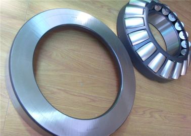 China Spherical Roller Thrust Bearing 29480 With Huge Self-aligning Capability 400×710×185mm factory