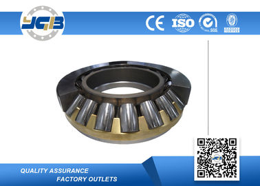 China Propeller Shaft Spherical Roller Thrust Bearing with Metal Cage 60*130*42mm factory