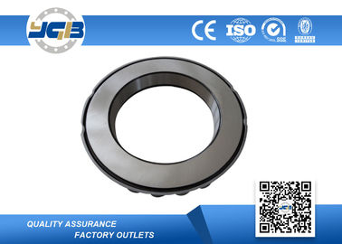 China C3 ABEC3 Spherical Roller Thrust Bearing 29238 29238E High Speed High Quality ISO9001:2008 factory