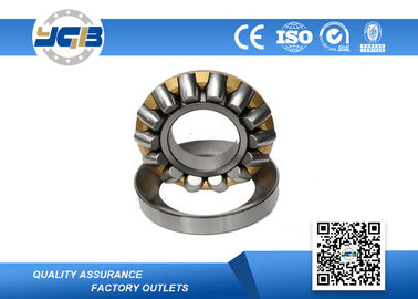 China 29248 29248E Roller Thrust Bearing ABEC3 Customized For Pre Heater Fans factory