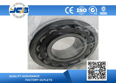 China NUP 214 ECM Axial Cylindrical Roller Bearing 70 * 125 * 24 Mm SKF OEM Brand factory