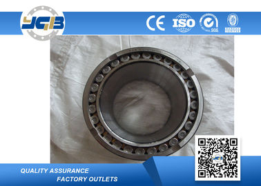 China FAG Stainless Steel 507536 Cylindrical Roller Bearing For Rolling Mill 180 X 260 X 168 MM factory