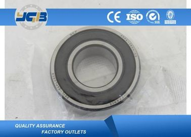 10 Quality Rolling Bearing ID//OD 6004RS 20mm//42mm//12mm