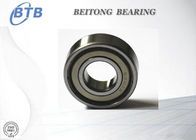 Industrial Low Noise 6800ZZ Car Ball Bearing For Machine Tools